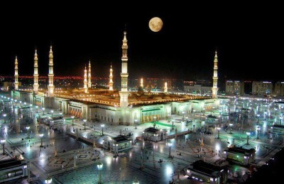 madinah saudi arabia pictures
